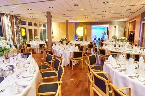Hochzeitslocation raum schwäbisch hall