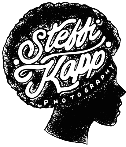 Logo von Steffi Kapp Photography, Fotografie & Video Stuttgart