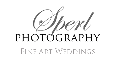 Logo von Wedding Photography, Fotografie & Video Stuttgart