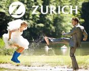 Hochzeitsversicherung Versicherung Hochzeit Stuttgart Bonn