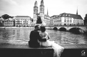 Kontaktbild Love In Frames, Fotografie & Video Stuttgart